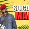 Download Soca Madness 4 Mp3