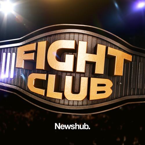 UFC 235 - Can Jon Jones dominate?