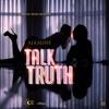 Alkaline - Talk Truth (Yellow Moon Records) Dancehall 2019 @GazaPriiinceEnt