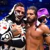 Whatnot Wrestling Podcast Ep 1: Triple Mania XXVI
