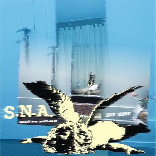 S.N.A.