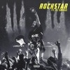 Post Malone - Rockstar (Sylex X Loyd Remix)