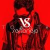 VS - POP ROCK ANOS 90 - TOMATE Carla - (Am)  Ana Julia - (D)  Mulher De Fases - (F)