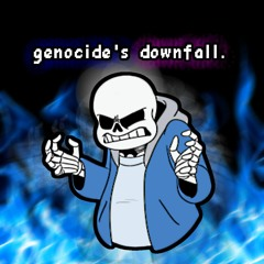 Genocide's Downfall: The (not) Definitive Version