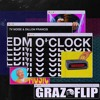 Download 7V N015E & D1LL0N FR4NC15 - 3DM 0' CL0CK (GRAZ FLIP) Mp3
