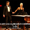 Lady Gaga & Bradley Cooper - Shallow (From A Star Is Born/Live From The Oscars)