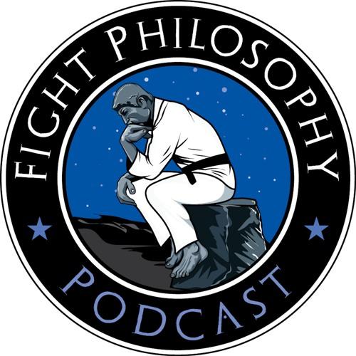 Episode 4: The Fighter's Spirit - Volume One