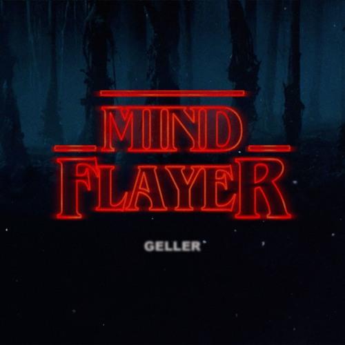 Mind Flayer (Stranger Things Remix)