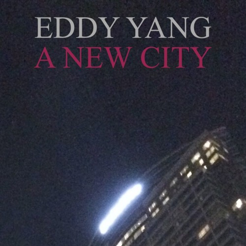 A New City (Single)