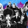Download Mashup Of 50 Songs | Us-Uk 2019 Mix Mp3