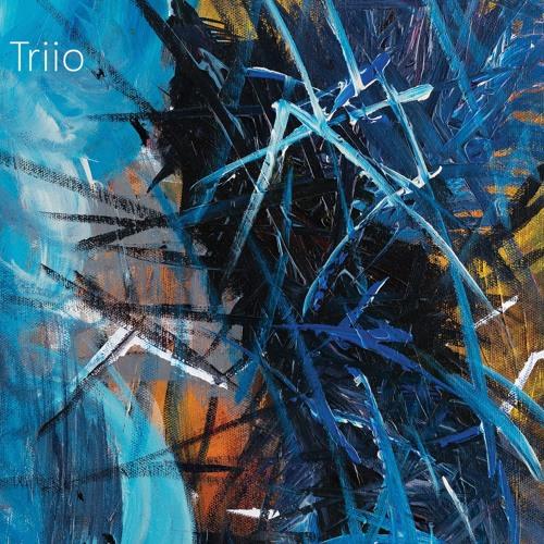 Triio - Fourhundred Dollars