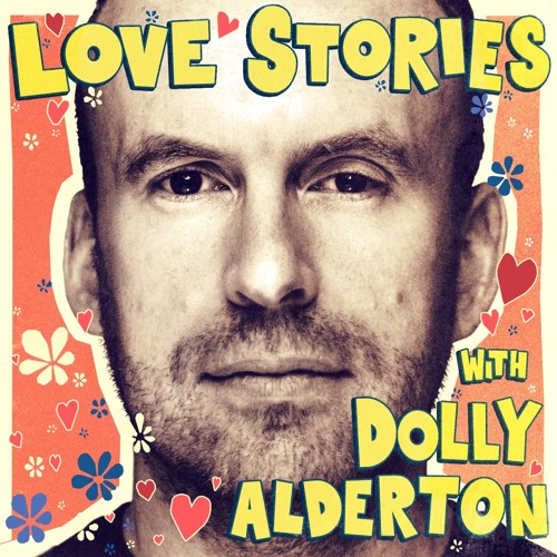 Love Stories with Matt Haig