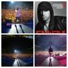 """Not Afraid"" by Eminem With Some Of My Lyrics:(Explicit) ""Not Afraid"" by Eminem: Cover/Rapping by Mary Marshall/Prod. By Eminem, Boi-1da, Jordan Evans and Matthew Burnett"
