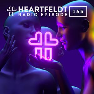 Sam Feldt - Heartfeldt Radio #165