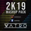 4K URBAN & HOUSE MASHUP PACK! ❤️ (FREE DL)