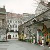 The Urbanist - Tall Stories 145: Vienna's ground-floor gas stations