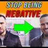 105 How To Stop Negative Thoughts (Surprising Technique To Remove Negativity FOREVER)