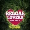 Lovers Rock Reggae Mix 2019 Pt.2 Jah Cure,Chris Martin,Alaine,Morgan Heritage,Cecile& More
