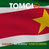 Damaru - Mi Rowsu (Tomcio Remix)