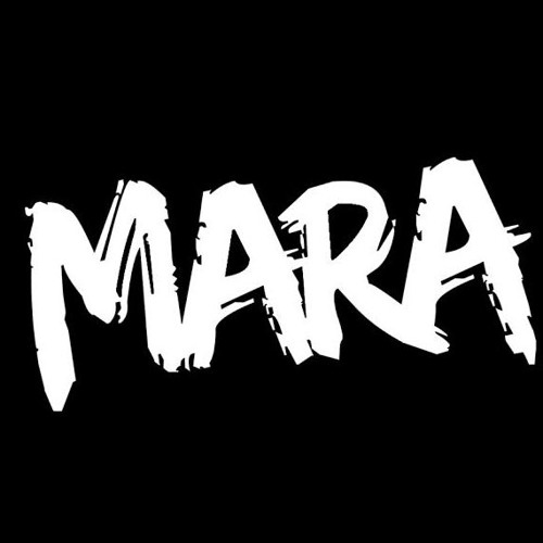 MARA In The House 2019