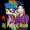 Taal Se Taal Mila Dj Pankaj Club Remix Song
