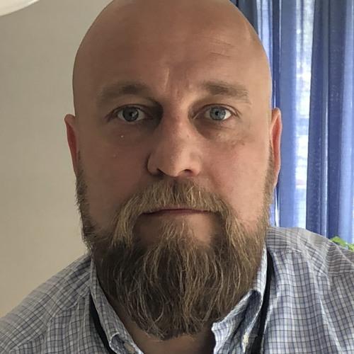 Pirkanmaalaisella Pekka Matilaisella on kova huoli heikompiosaisista.