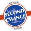 Join us in April for Second Chance Month - Randy Anderson of Minnesota Second Chance Coalition