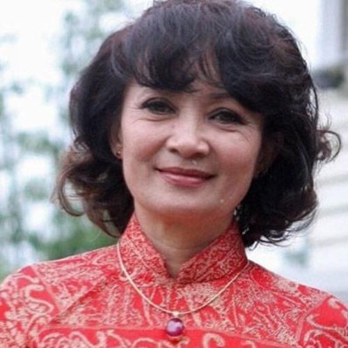 BÀI KHÔNG TÊN SỐ 6 - Trần Thị Thu Cúc
