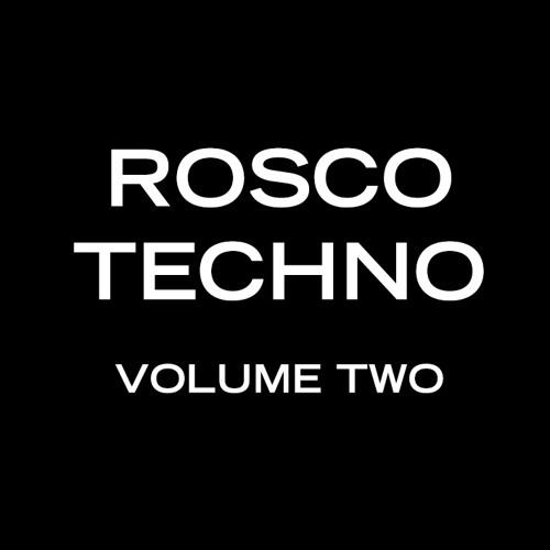 Rosco Techno Vol. 2