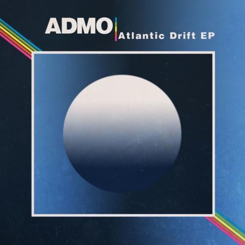 Atlantic Drift EP