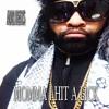 Amir Beats 2 chainz ft. Kendrick Lamar Momma I Hit A Lick remix