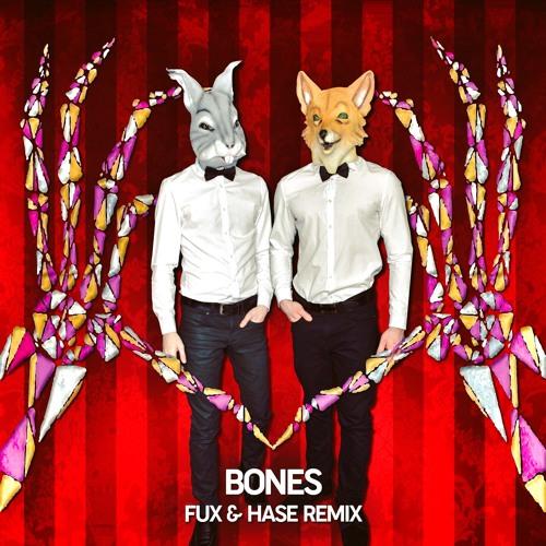 fux download