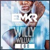 Willy William - Ego (EMKR Festival Mix) (!!FREE DOWNLOAD!!)