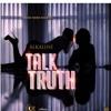 Alkaline - Talk Truth _ March 2019 @DJDEMZ