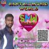 Ghane_Ghane_|_Chhingaw_|_Full_HD_Santali_Video_album_2018.mp3