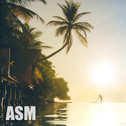 Acoustic - Calm Inspirational and Uplifting Background Music