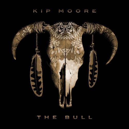 Kip Moore - The Bull