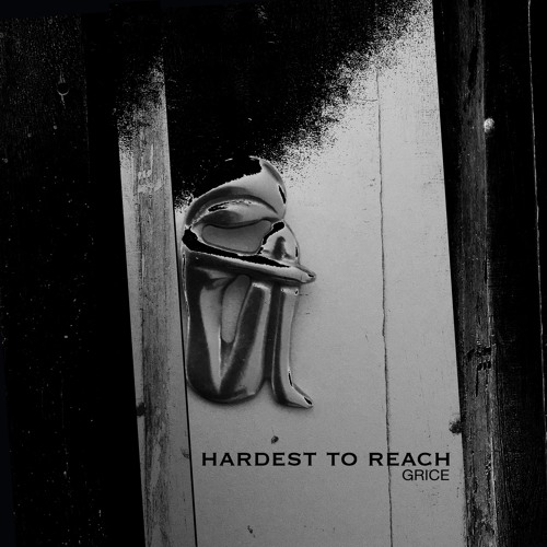 Hardest To Reach (Radio Edit)