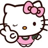Download Lil Vith - Hello Kitty FT Lil bae Lil D Wacce Prod [LucPuff] Mp3
