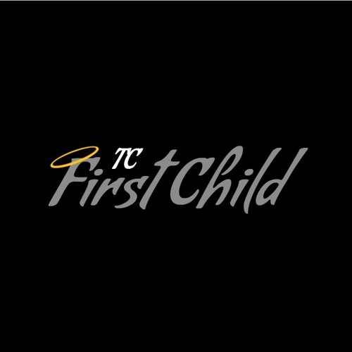 FirstChild