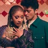 Cardi B & Bruno Mars - Please Me (Instrumental/Karaoke)