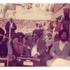 Bhai Didar Singh ji Nangal - Har Jan Ram Naam Gun Gaave