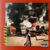 Sudania (feat. G Salih, Aidyproof, AKA Keyz)