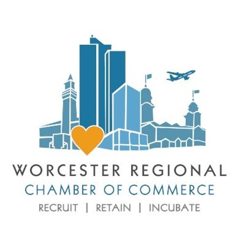 The Voice of Business presented by the WRCC (February 27th, 2019)