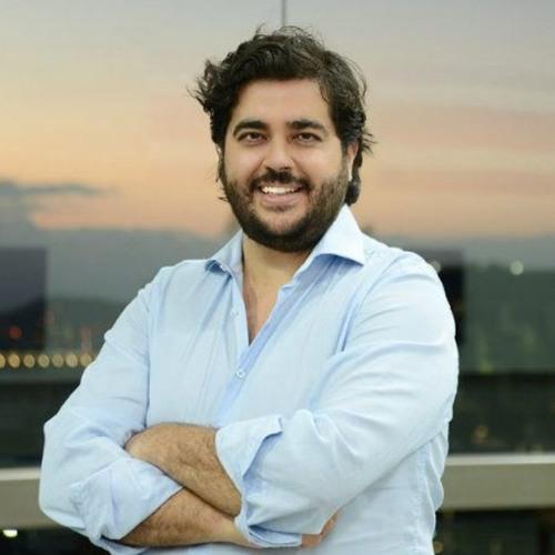 PodKast - Ep.54 -Rafael Tamames (Findasense): escalar una compañía de servicios a $20m en ventas