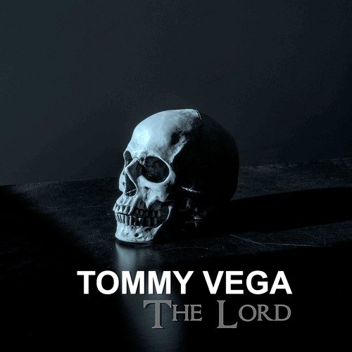 The Lord (Single - 3 songs)