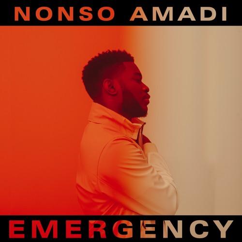 Emergency - Nonso Amadi