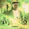 SET MIXADO 002 { DJ DENTINHO DO ESCADÃO } BAILE DA ARABIA 2K19