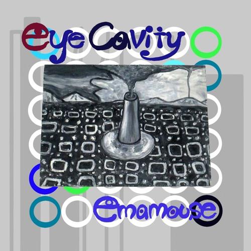emamouse - My Cavity