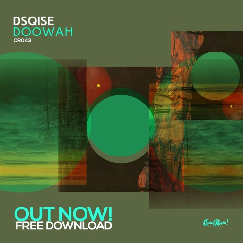 Doowah (FREE DOWNLOAD)